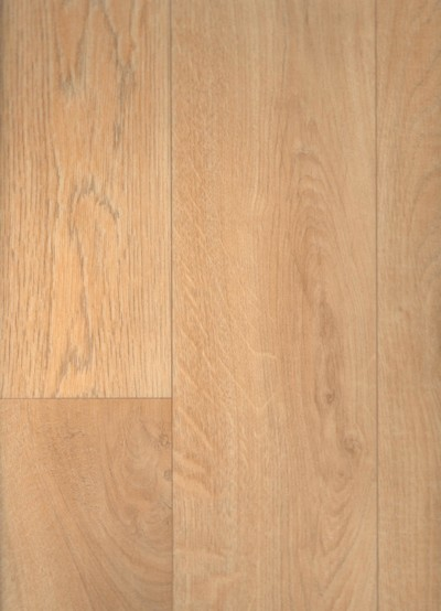 PVC DesignTex French Oak Light 5659012