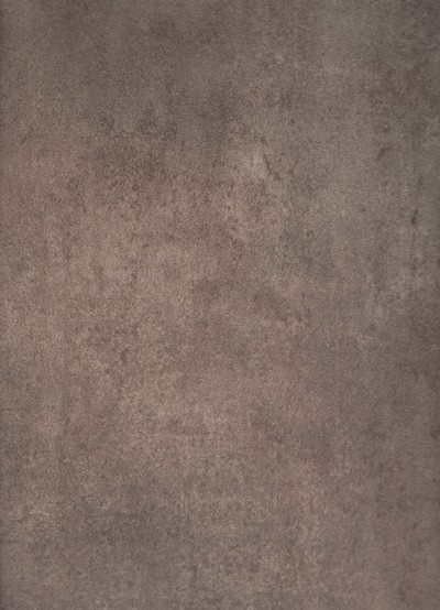 PVC DesignTex Kiruma Dark Brown 5659044